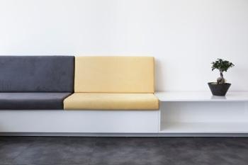 Furniture Design Living Room 2013 an – house | xo