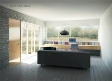 SN HOUSE-blog10