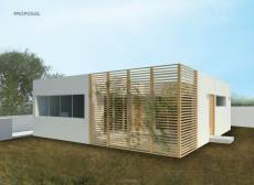 SN HOUSE-blog3