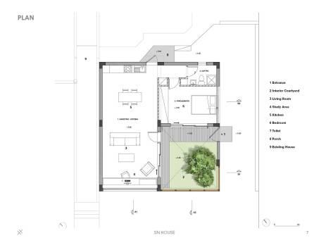 SN HOUSE-blog7