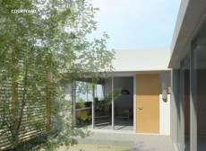 SN HOUSE-blog9