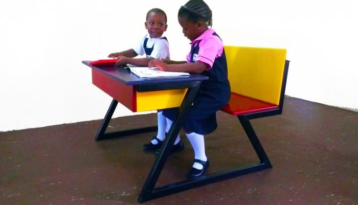 Lagos_School_Furniture_3-960x550