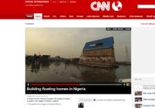 makoko-cnn