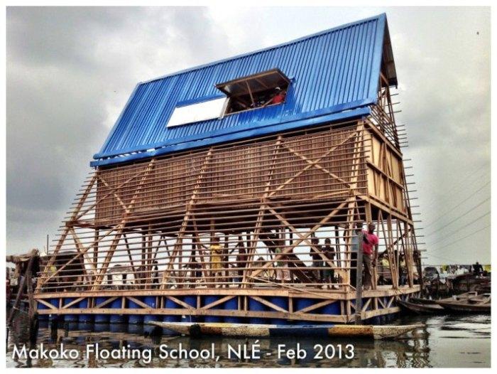 makoko-floating-schoolnlc3a9-feb-2013
