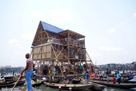 ml_schoolatSea_Makoko_26_1200