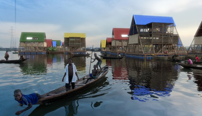 Lagos_Water_Communities_2-960x550