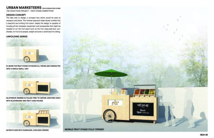 the-good-food-project-fruit-stand-11x17-boards-4834-46_page_1