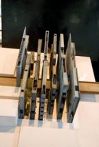 model-cemetary