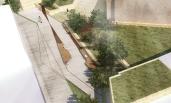minares view02