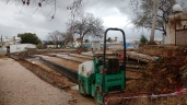 rainy-day-the-construction-site-1b