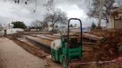 rainy-day-the-construction-site-1b