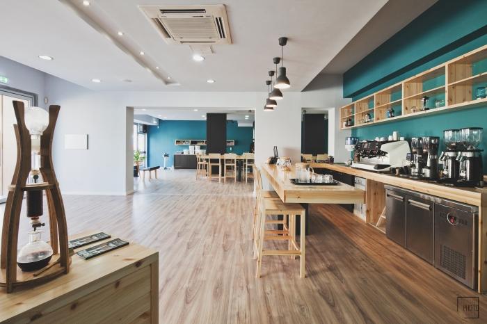 Beanhaus-teaser-creativephotoroom