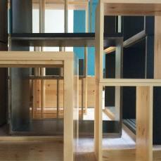 Beanhaus-under process-04
