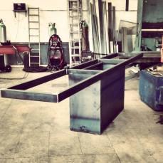 Beanhaus-under process-08
