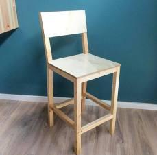 stool02