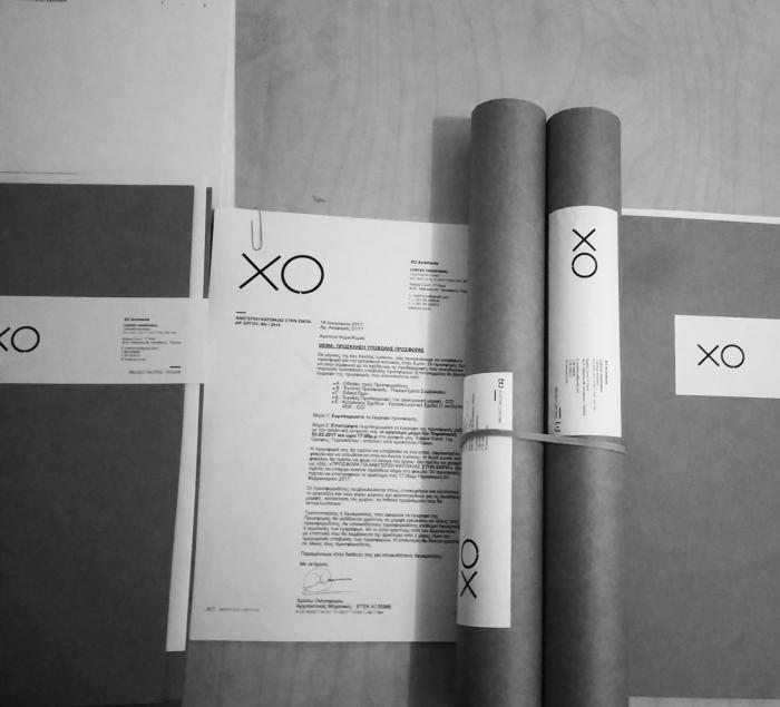 xo-free-consultation